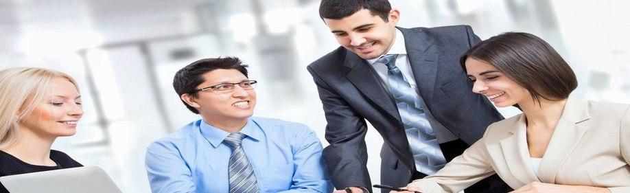 <p><!-- AddThis Sharing Buttons above -->ΟΡΓΑΝΩΣΗ – ΔΙΟΙΚΗΣΗ – ΔΙΑΣΦΑΛΙΣΗ ΠΟΙΟΤΗΤΑΣ είναι με μία πρόταση η εξειδίκευση της εταιρίας [&hellip;]<!-- AddThis Sharing Buttons below --></p>