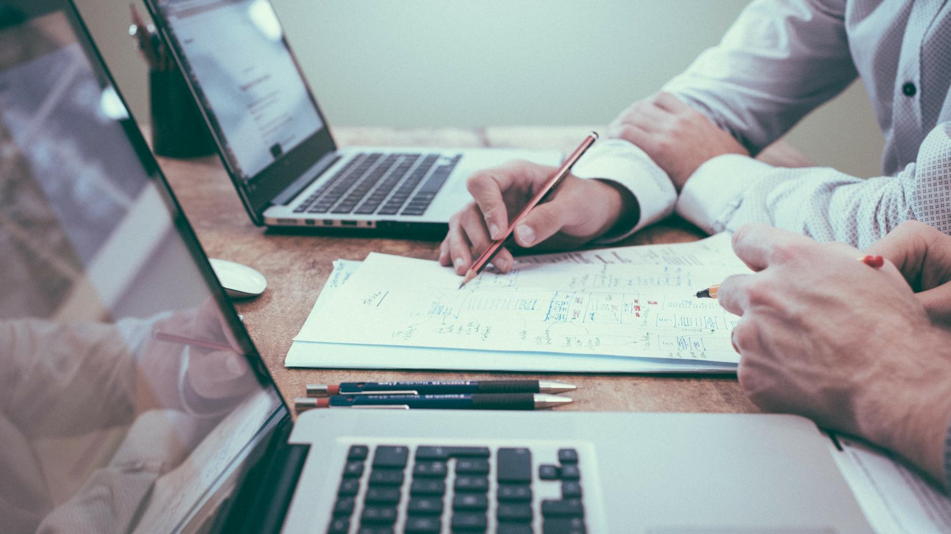 <p>Στο blog της Motive Συμβουλευτικής αναρτώνται άρθρα σχετικά με τους τομείς που η εταιρία δραστηριοποιείται, όπως: το σύστημα διαχείρισης ποιότητας ISO, επενδυτικά προγράμματα, μελέτες, εκπαίδευση και σεμινάρια. Μεταβείτε στο blog […]</p>
