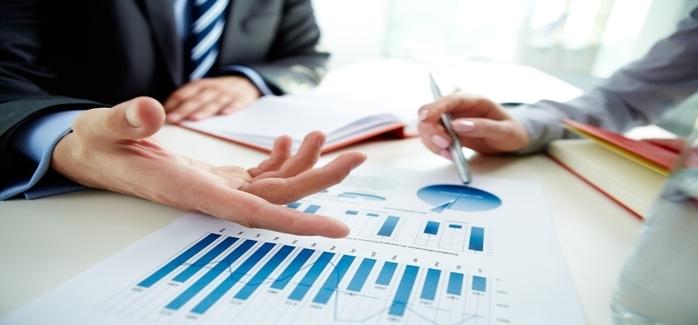 <p><!-- AddThis Sharing Buttons above -->Στο blog της Motive Συμβουλευτικής αναρτώνται άρθρα σχετικά με τους τομείς που η εταιρία [&hellip;]<!-- AddThis Sharing Buttons below --></p>