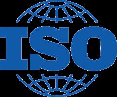 Ανάθεση έργου υλοποίησης Διαχείρισης Ασφάλειας Πληροφοριών ISMS κατά ISO 27001:2013 και Συστήματος Διαχείρισης Ποιότητας ISO 9001:2015  από την DEEP SEA TECHNOLOGIES