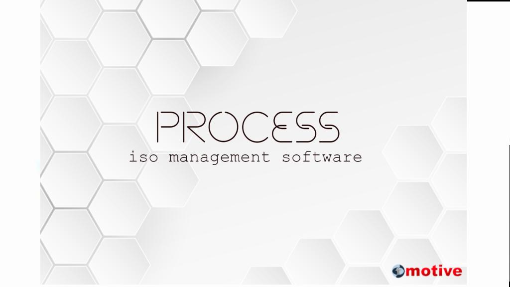 """Νέα εφαρμογή """"PROCESS"""""""